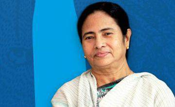 Mamata wants improved quality, range of healthcare