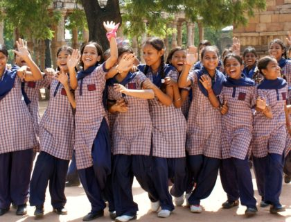 indian-school-girls