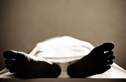 Man Assaulted To Death By Mob In Matiali