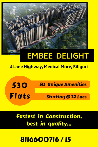 Embee Group