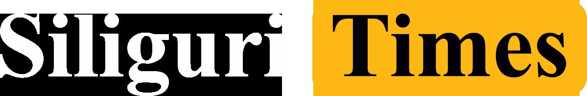 Siliguri Times | Siliguri News Updates